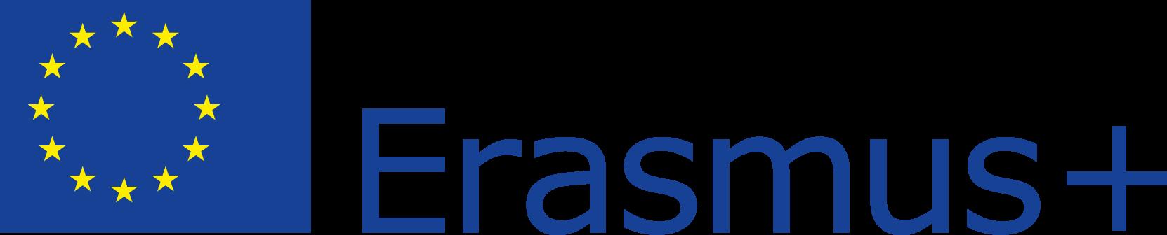 Erasmus+ Refugees